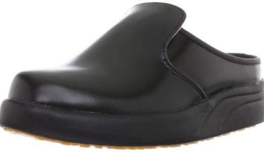 【飲食店の方必見!】厨房靴のサンダル『サボ』の選び方!