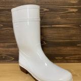 【ハイグリップHG2000Nをレビュー】ミドリ安全のスタンダード長靴