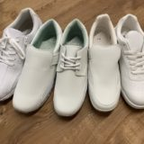 【ナガイレーベンのナースシューズ特集】靴メーカーと開発した良い製品たくさん!