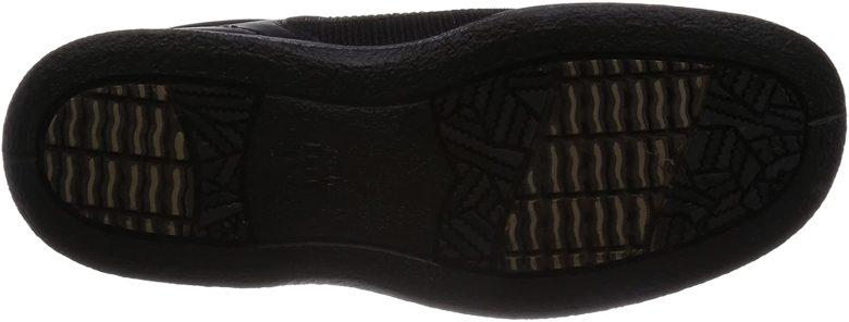 TOPDRY靴底