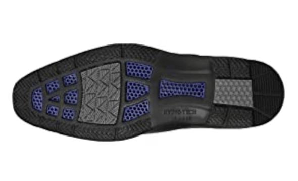 ハイドロテックWINDの靴底