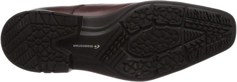 バランスワークスのガラス繊維のある靴底