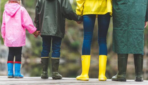 【長靴のおしゃれなおすすめ品を紹介】レディース・メンズすべて解説!