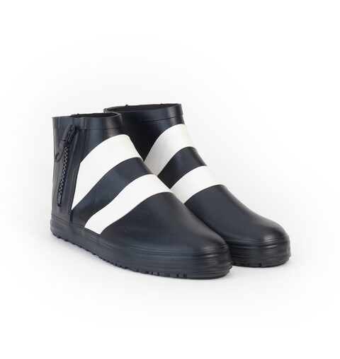 エーグルの長靴「マラジップ」
